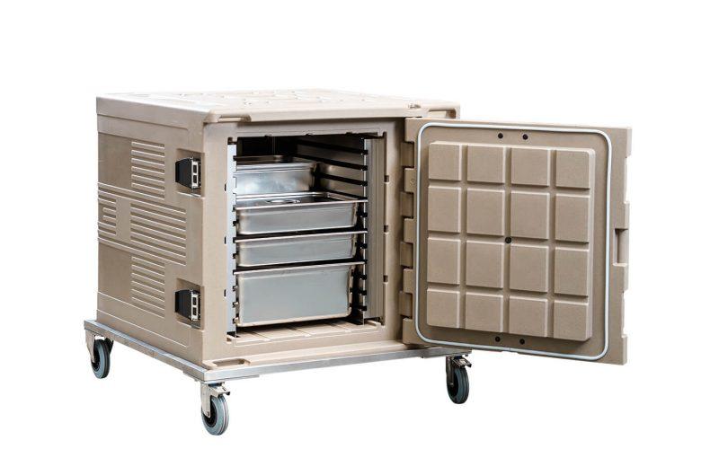 contenitori-autoalimentati-per-trasporto-cibi-caldi-h330-GN