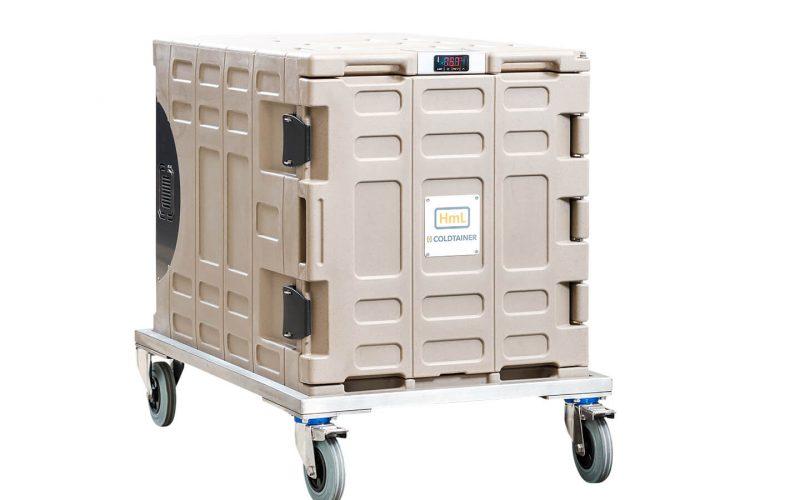 contenitori-per-trasporto-alimenti-caldi-autoalimentati-h140-front-trolley-01